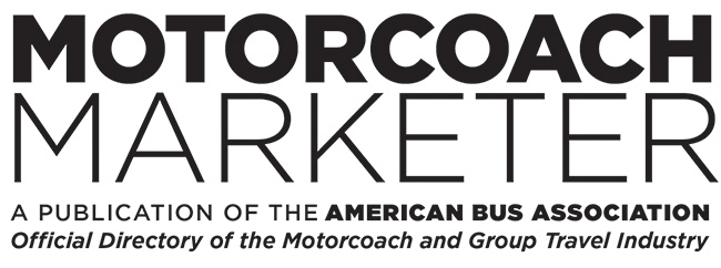 Motorcoach Marketer
