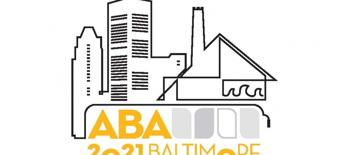 ABA Marketplace 2021 - Baltimore, MD