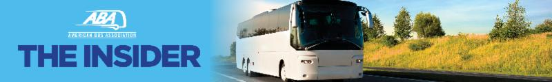 Insider Exclusive: How to Use Video to Market Your Motorcoach Business