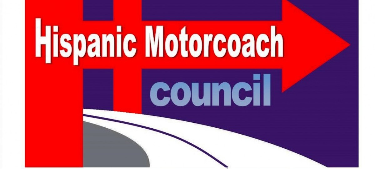 Hispanic Motorcoach Council Winter Meeting