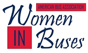 Women in Buses Tour, Travel & Charter Webinar | Customer Service & Perception