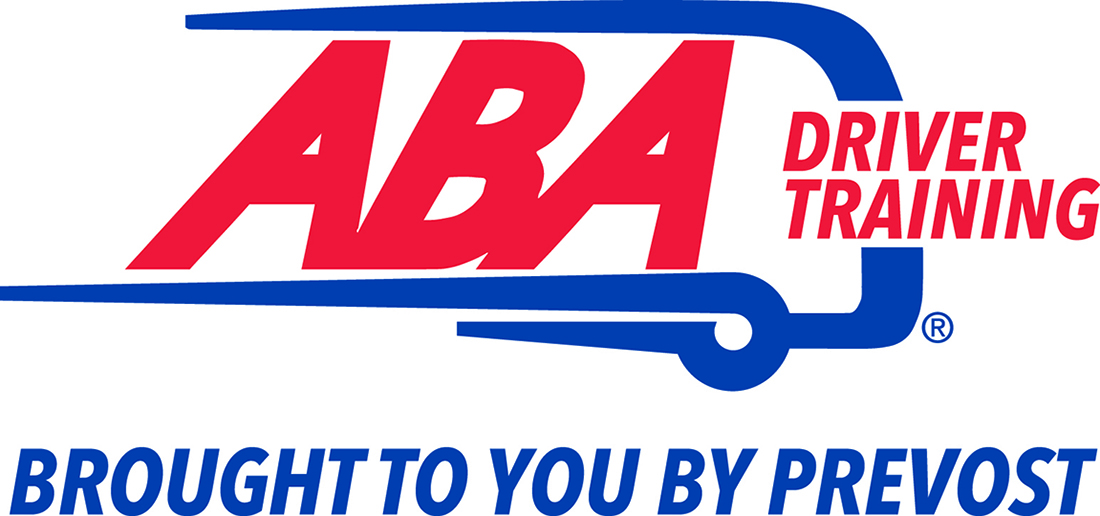 ABA ENTRY-LEVEL DRIVING TRAINING: The Courses