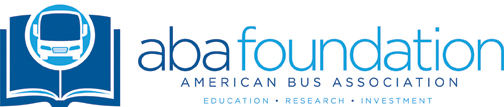 ABA Foundation Report Says Motorcoach Manufacturing Sales Slow Down in Second Quarter