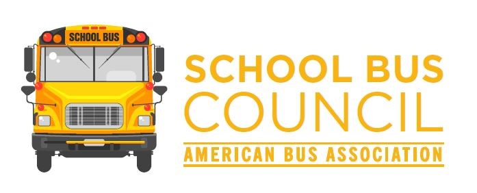 School Bus Council Meeting at STN Expo