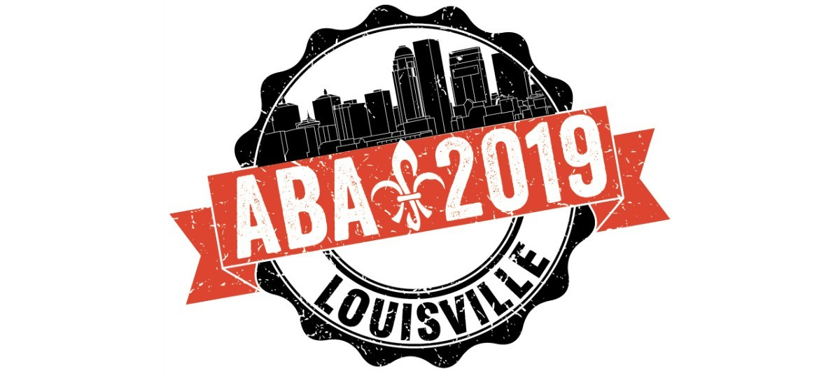 ABA's Annual Meeting & Marketplace 2019