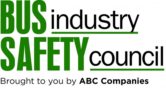 american safety council drivers ed answers